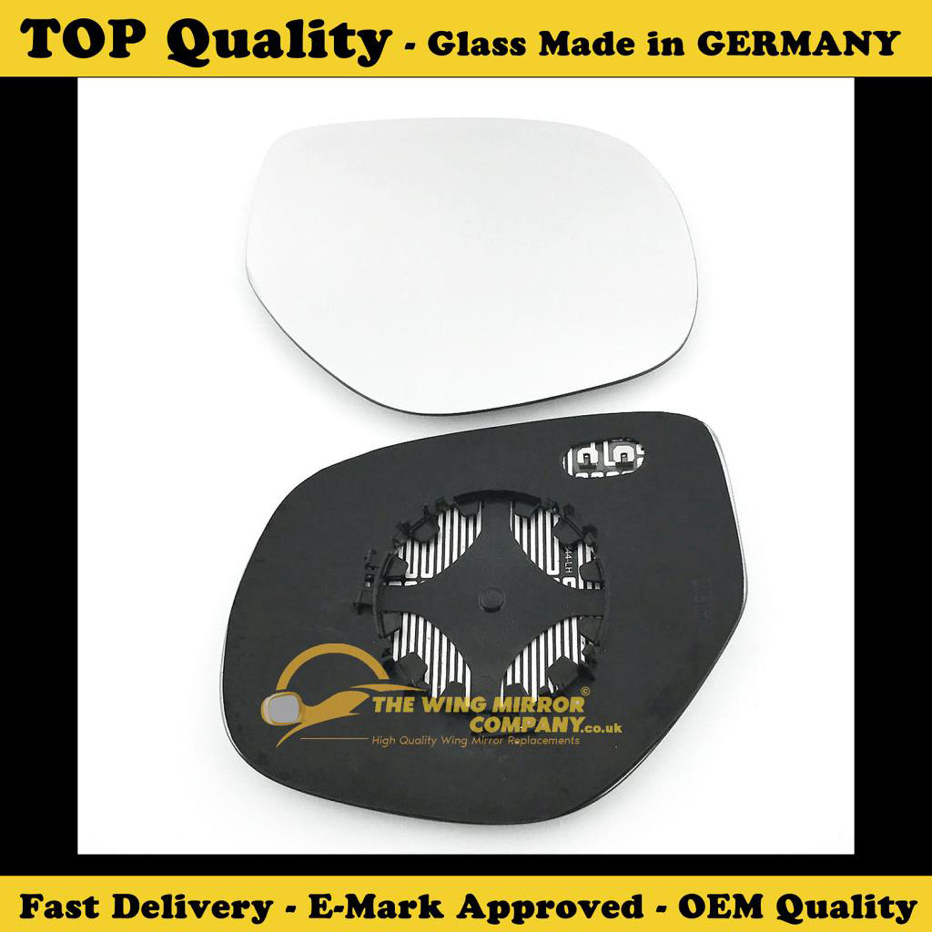 ChipPower Performance Tuning Chip CS2 compatible with BMW X5 E70 ...