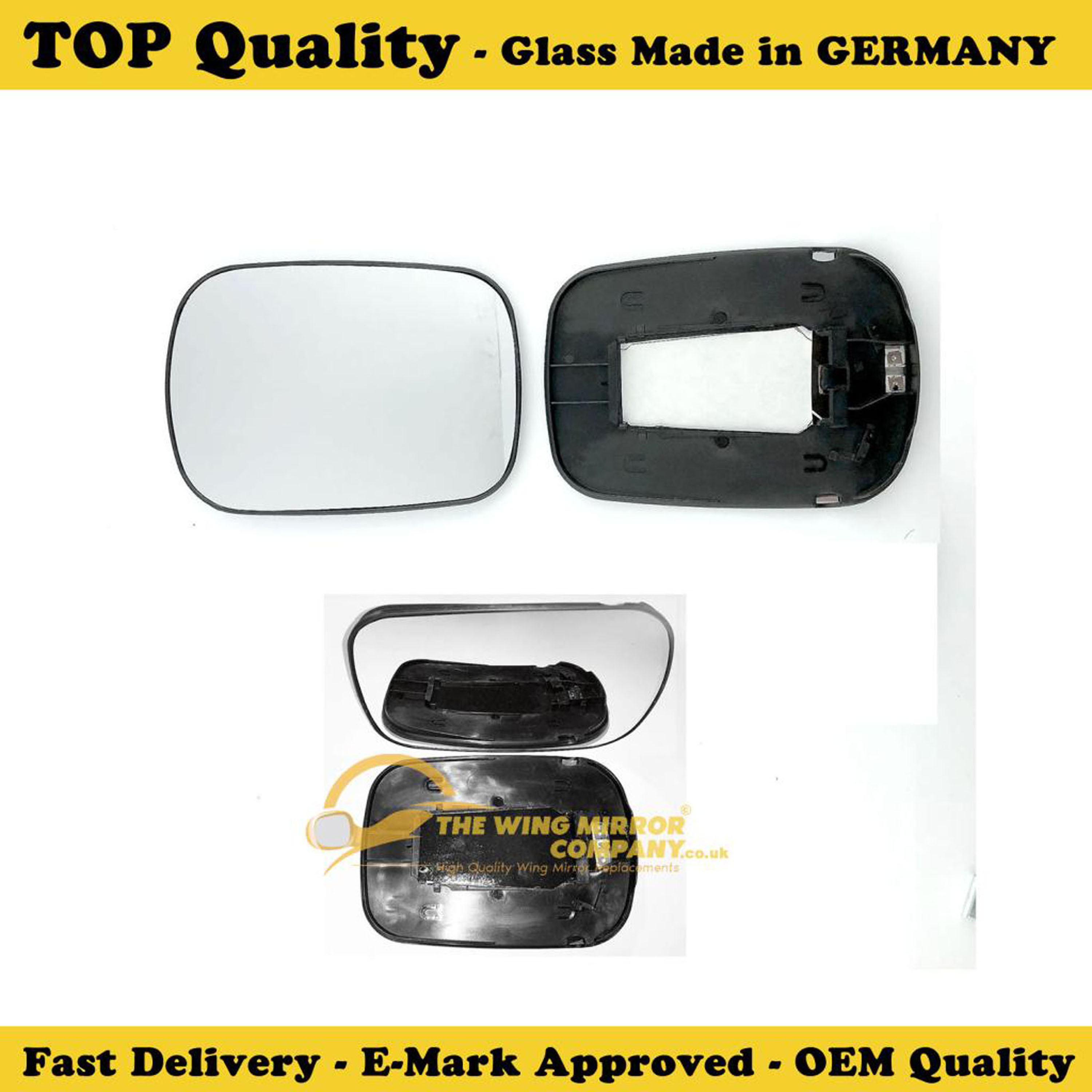 Volvo Xc70 Mirror: Low Price And High Quality Guarantee On Volvo Xc70 Driver