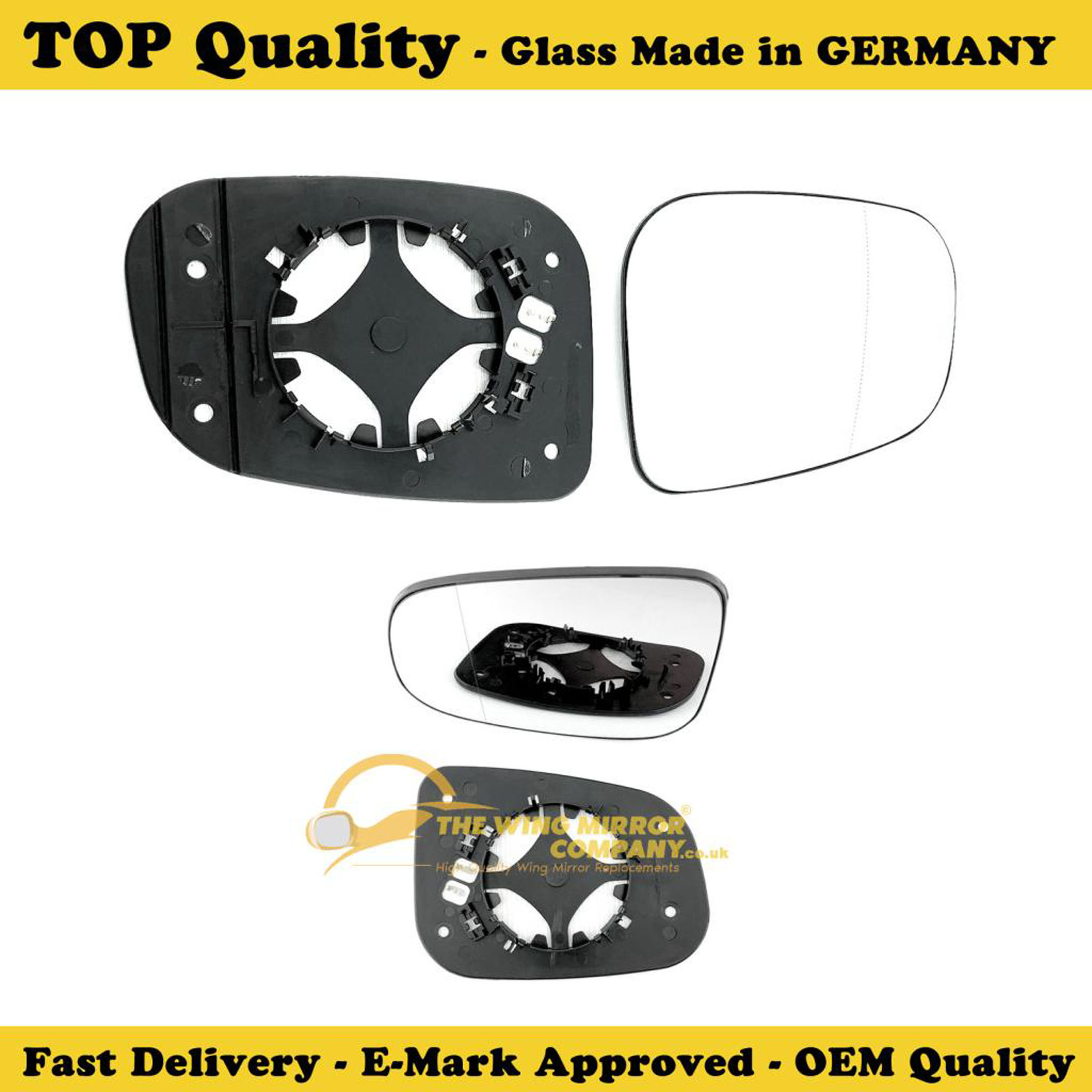 Low Price And High Quality Guarantee On Volvo C30 Driver